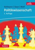 Politikwissenschaft (eBook, ePUB)