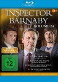 Inspector Barnaby - Vol.24