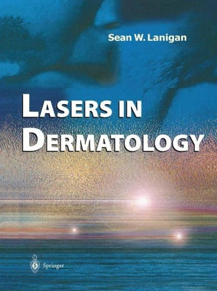 Lasers in Dermatology (eBook, PDF)