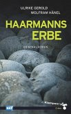 Haarmanns Erbe (eBook, ePUB)
