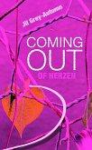 Comingout of Herzen (eBook, ePUB)