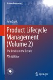 Product Lifecycle Management (Volume 2) (eBook, PDF)