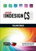 Coleção Adobe InDesign CS6 - Volume Único (eBook, ePUB)