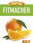 Top 50 Fitmacher (eBook, ePUB)