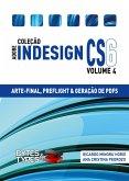 Coleção Adobe InDesign CS6 - Arte-Final, Preflight e Geração de PDFs (eBook, ePUB)