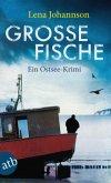 Große Fische / Conny Lorenz Bd.1