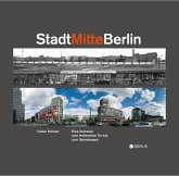 Stadt Mitte Berlin
