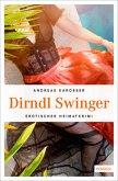 Dirndl Swinger (Mängelexemplar)