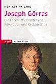 Joseph Görres (eBook, PDF)