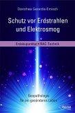 Schutz vor Erdstrahlen und Elektrosmog (eBook, ePUB)