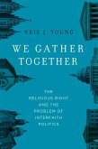 We Gather Together (eBook, PDF)