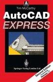 AutoCAD Express (eBook, PDF)