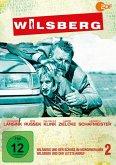 Wilsberg - Vol. 2