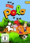 Polo Folge 1-13