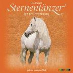 Zeit der Entscheidung / Sternentänzer Bd.9 (MP3-Download)