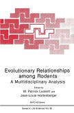 Evolutionary Relationships among Rodents (eBook, PDF)