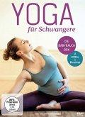 Yoga für Schwangere - Die Babybauch