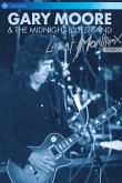 Live At Montreux 1990 (Dvd)