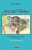 100.000 Tacken (eBook, ePUB)