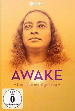 Awake - Das Leben des Yogananda - Yogananda