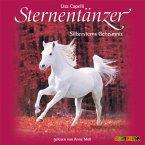 Silbersterns Geheimnis / Sternentänzer Bd.11 (MP3-Download)