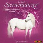 Caro und das Mädchen im Moor / Sternentänzer Bd.13 (MP3-Download)