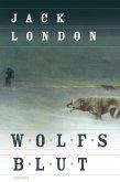 Wolfsblut (eBook, ePUB)
