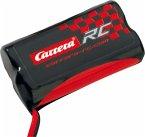 Carrera 370800032 - RC 7.4 V 900 mAh battery