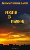 Fenster in Flammen (eBook, ePUB)
