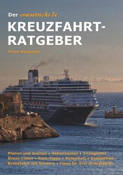 Der cruisetricks.de Kreuzfahrt-Ratgeber