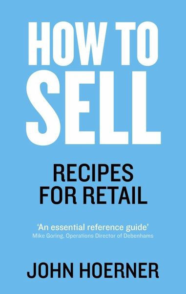 how to sell saas book