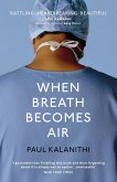 When Breath Becomes Air (eBook, ePUB)