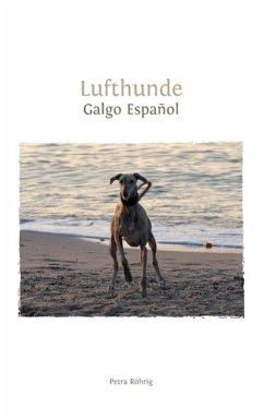 Lufthunde (eBook, ePUB)