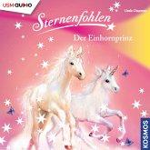 Der Einhornprinz / Sternenfohlen Bd.2 (MP3-Download)