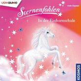 In der Einhornschule / Sternenfohlen Bd.1 (MP3-Download)