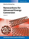 Nanocarbons for Advanced Energy Conversion (eBook, PDF)
