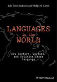 Languages In The World (eBook, PDF)