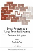 Social Responses to Large Technical Systems (eBook, PDF)
