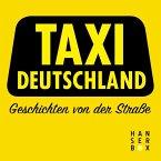 Taxi Deutschland (eBook, ePUB)