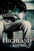 Highland Secrets 3 (eBook, ePUB)