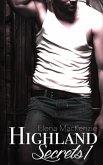 Highland Secrets 1 (eBook, ePUB)