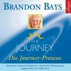 The Journey - Die Journey Prozesse (MP3-Download)