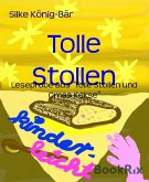 Tolle Stollen (eBook, ePUB)