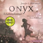Onyx. Schattenschimmer / Obsidian Bd.2 (MP3-Download)
