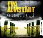 Ostseetod / Pia Korittki Bd.11 (4 Audio-CDs)