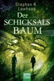Der Schicksalsbaum / Die schimmernden Reiche Bd.5