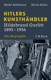 Hitlers Kunsthändler