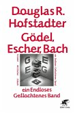 Gödel, Escher, Bach - ein Endloses Geflochtenes Band