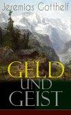Geld und Geist (eBook, ePUB)