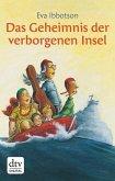 Das Geheimnis der verborgenen Insel (eBook, ePUB)